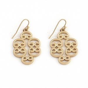 Picture of Promise Earrings